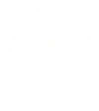 Blueoak Estates