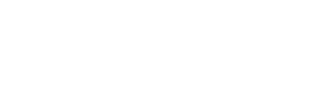 Cheshire Farm